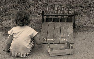 Annick Le Naour - Festival de l'enfance